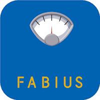 FABIUS body