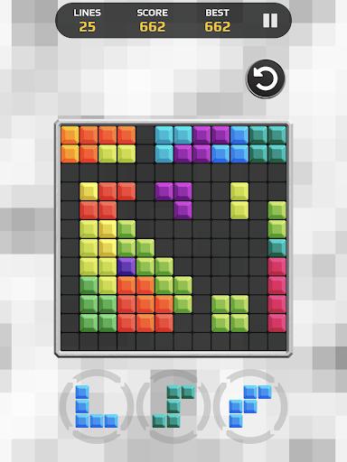8!10!12! Block Puzzle 2.4.5 screenshots 17