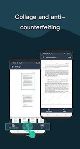 Simple Scan Pro – PDF scanner 5