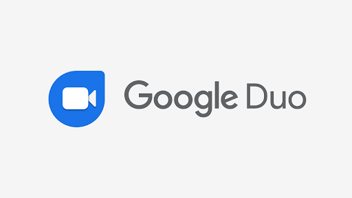 Google Duo - Apps on Google Play