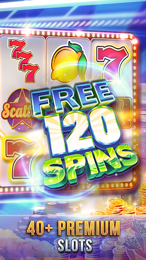 Slots Machines 2.8.3801 screenshots 7