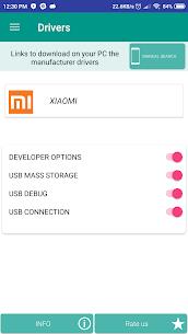 USB Drivers all phones v11.0 [Unlocked] 3