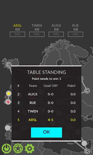 Football Tour Chess 1.6.2 screenshots 10