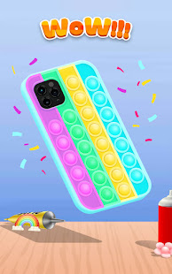 Image For Phone Case DIY Versi 2.4.9 14
