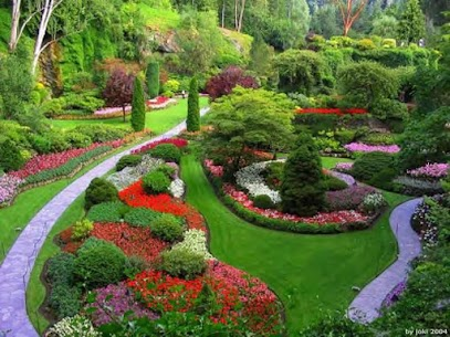 Japanese Garden Ideas On Pc   How To Download (Windows 7, 8, 10 And Mac) 5