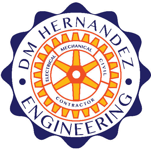 DM HERNANDEZ ENGINEERING For PC Windows (7, 8, 10 and 10x) & Mac Computer