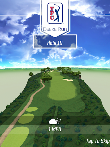 PGA TOUR Golf Shootout 2.3.3 screenshots 9