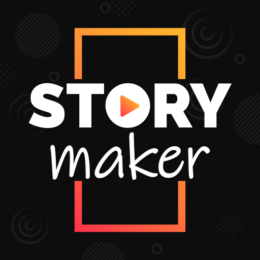 Baixar Story Maker - Insta Story Templates & Story Art para Android