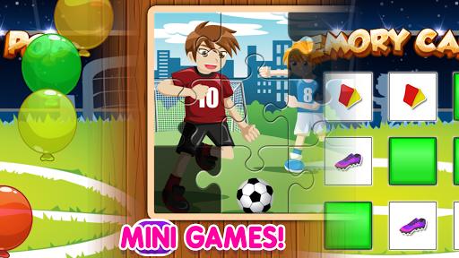 Soccer Game for Kids 1.4.5 screenshots 13