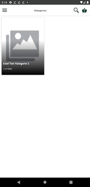 Altay Stuttgart screenshot 2