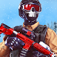 Modern Ops: Giochi Sparatutto (Online Guerra FPS) per PC Windows