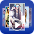 Video Maker & Photo Music Video