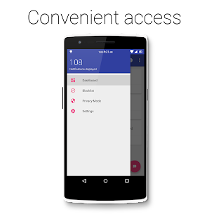 Notific Pro v8.1.0 [Paid] APK is Here ! [Latest] 4