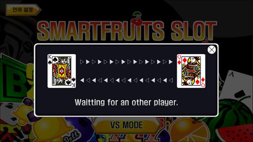 SMARTFRUITS SLOT 50 screenshots 6