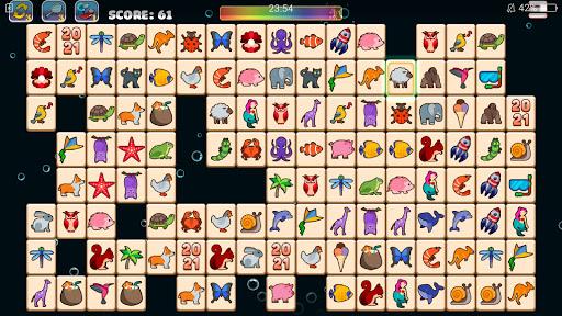 Link animals 2021  screenshots 4