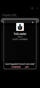 sssTikTok – Video Downloader 4