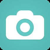 icono Foap - vende tus fotos