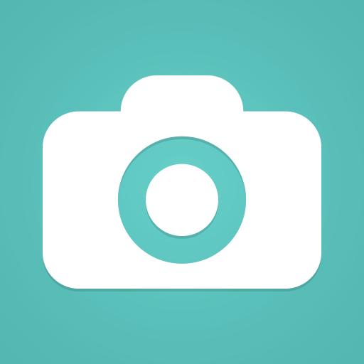 Foap - sell your photos APK