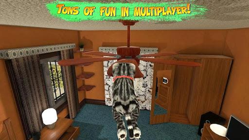 Cat Simulator Kitty Craft Pro Edition  screenshots 6