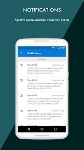 Flipkart Seller Hub 17.0.3 Screenshots 8
