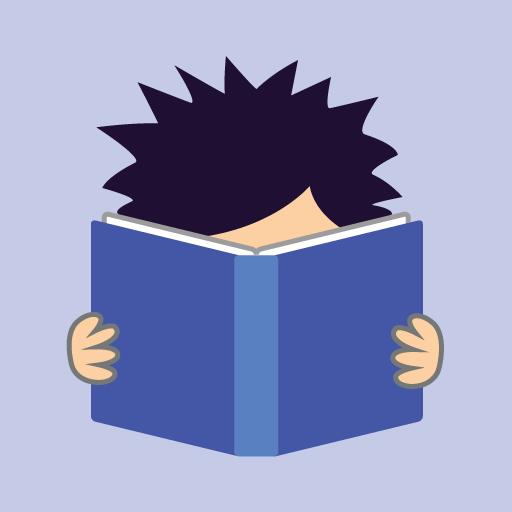 ReaderPro - Lectura rápida y desarollo mental