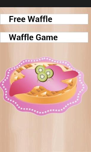 Bakery cooking games apkdebit screenshots 4