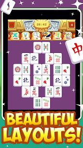 Mahjong Quest 1