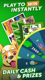 Lucktastic  Win Prizes, Real Rewards,  Gift Cards Apk Download 2