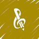 MusiQuest ECE: Sketch-a-Song