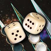 icono Juegos de Backgammon Gratis | Lord of the Board