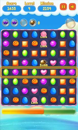 Candy Breaker screenshots 3