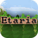 Etaria | Survival Adventure