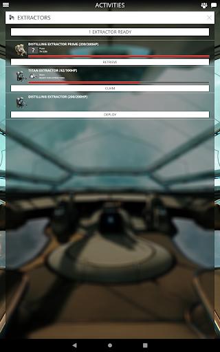 Warframe 4.12.2.3 screenshots 12