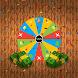 CashSpin - Earn Easy Money By Spinning Wheel