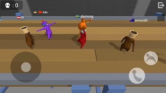Noodleman.io – Fight Party Games Mod Apk (Unlimited Money) 7