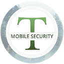 Taiga Mobile Security