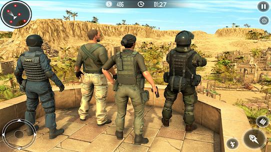Battle Prime Apk, Battle Prime Game Download, Battle Prime Mod Apk, New 2021* 1