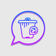 Unseen - Recover Deleted Messages - Restore Data