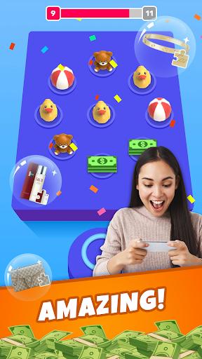 Lucky Toss 3D - Toss & Win Big screenshots 2