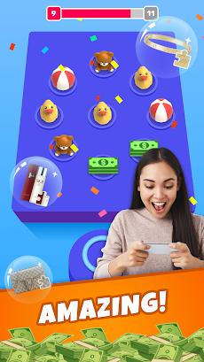 Lucky Toss 3D - Toss & Win Bigのおすすめ画像2