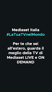 Mediaset Italia 1.2.1