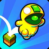 icono Leap Day