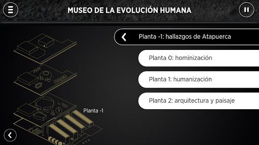 Museo de la Evolución Humana For PC Windows (7, 8, 10, 10X) & Mac Computer Image Number- 6