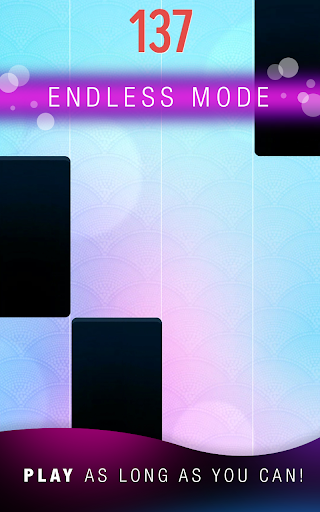 Piano Dream: Tap the Piano Tiles to Create Music androidhappy screenshots 2