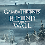 Game of Thrones Beyond the Wall icon