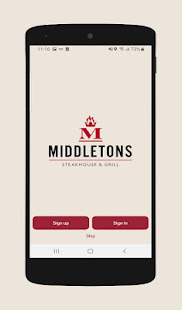 Download Middletons For PC Windows and Mac apk screenshot 2