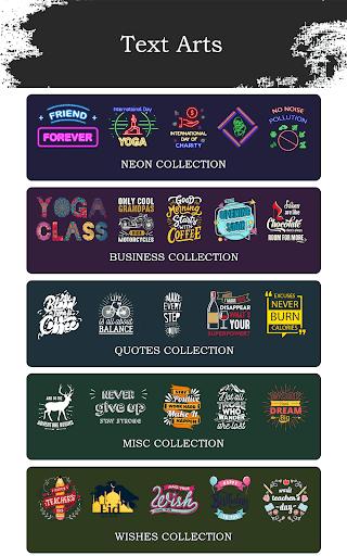 Logo Maker, Logo Design, Graphic Design 16.0 Screenshots 22