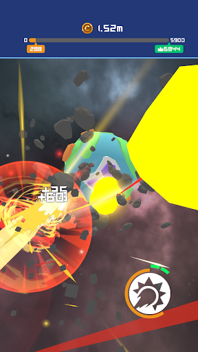 Energy Blast  screenshots 3