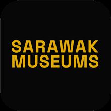 Sarawak Museums icon