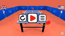 卓球のおすすめ画像4